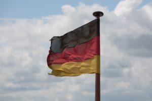 Sprowadzenie zwłok z Niemiec